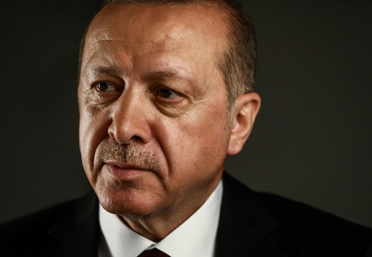 چرا اسرائیل برای مقابله با ایران به اردوغان نیاز دارد؟