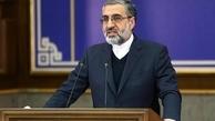 مدیر سابق گمرک غرب استان تهران به ۱۵ سال حبس محکوم شده است.