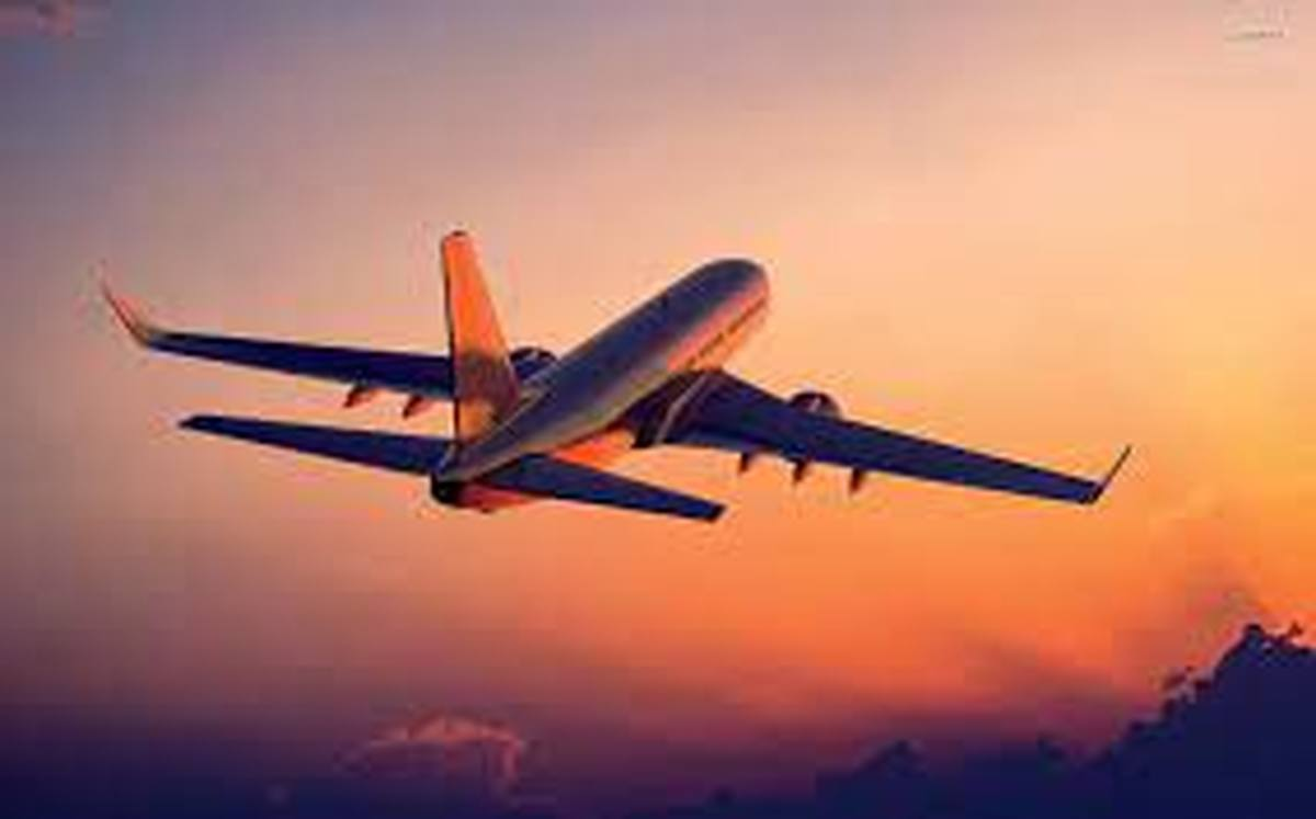 قیمت بلیت پروازهای اربعین چه شد؟