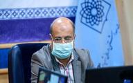 معرفی مراکز ۲۴ ساعته واکسیناسیون کرونا؛ بزودی   کاهش چشمگیر بستری و مرگ در افراد واکسینه شده