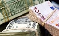 تسویه ۳۱ هزار میلیارد تومان از بدهیهای دولت