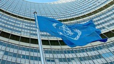 جانشین احتمالی «آمانو»: آژانس باید بیطرفانه برنامه هستهای ایران را رصد کند