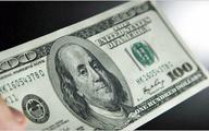 ماجرای عجیب دلار ۴۶۰۰ تومانی