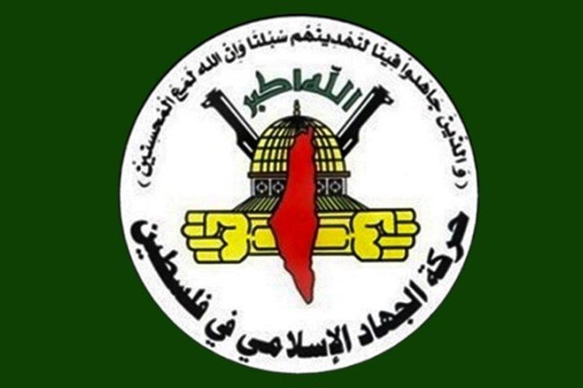 کشورهای عربی به عادی سازی روابط با رژیم صهیونیستی پایان دهند