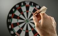 ۱۴ مسابقه ورزشی مجازی در یزد برگزار میشود