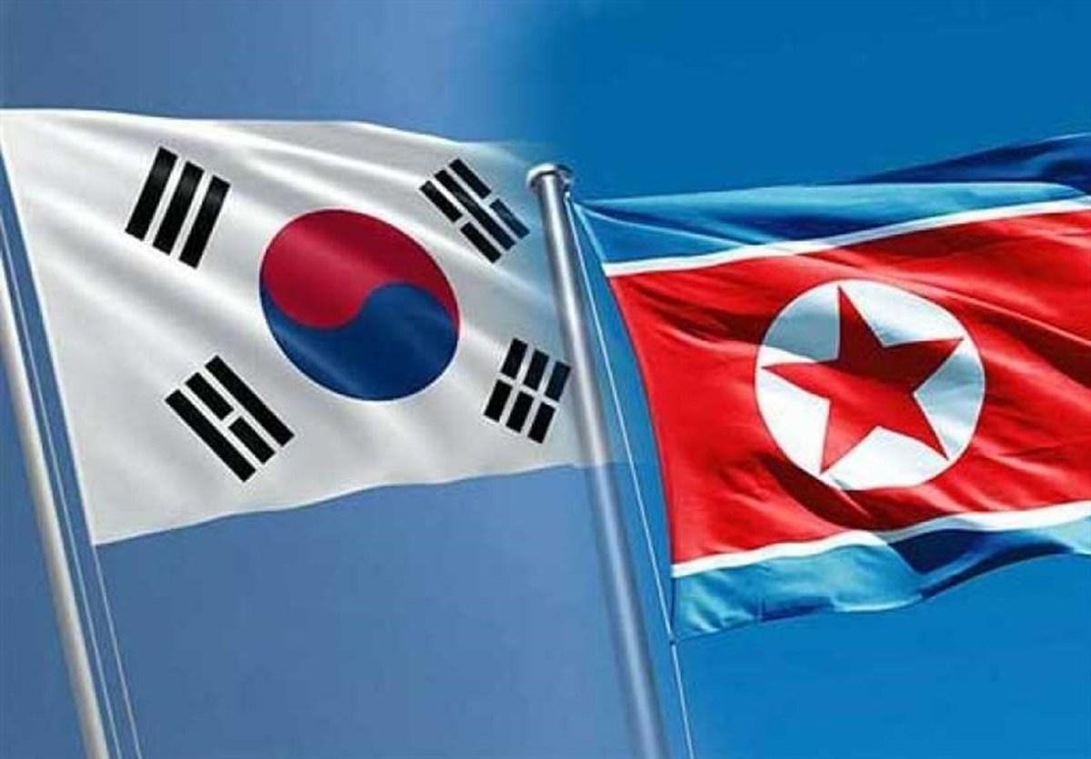 افزایش بی سابقه بودجه نظامی کره جنوبی در مقایسه با ۱۰ سال اخیر