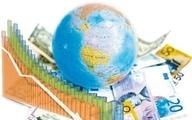 قواعد جدید و عجیب در اقتصاد جهانی