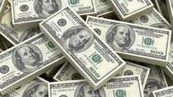 عقبگرد دلار در جهان