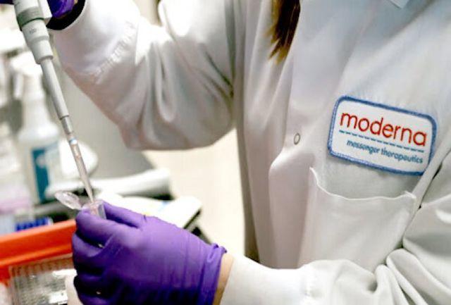 ترامپ:  آغاز شدن تحویل واکسن کرونا از هفته اینده