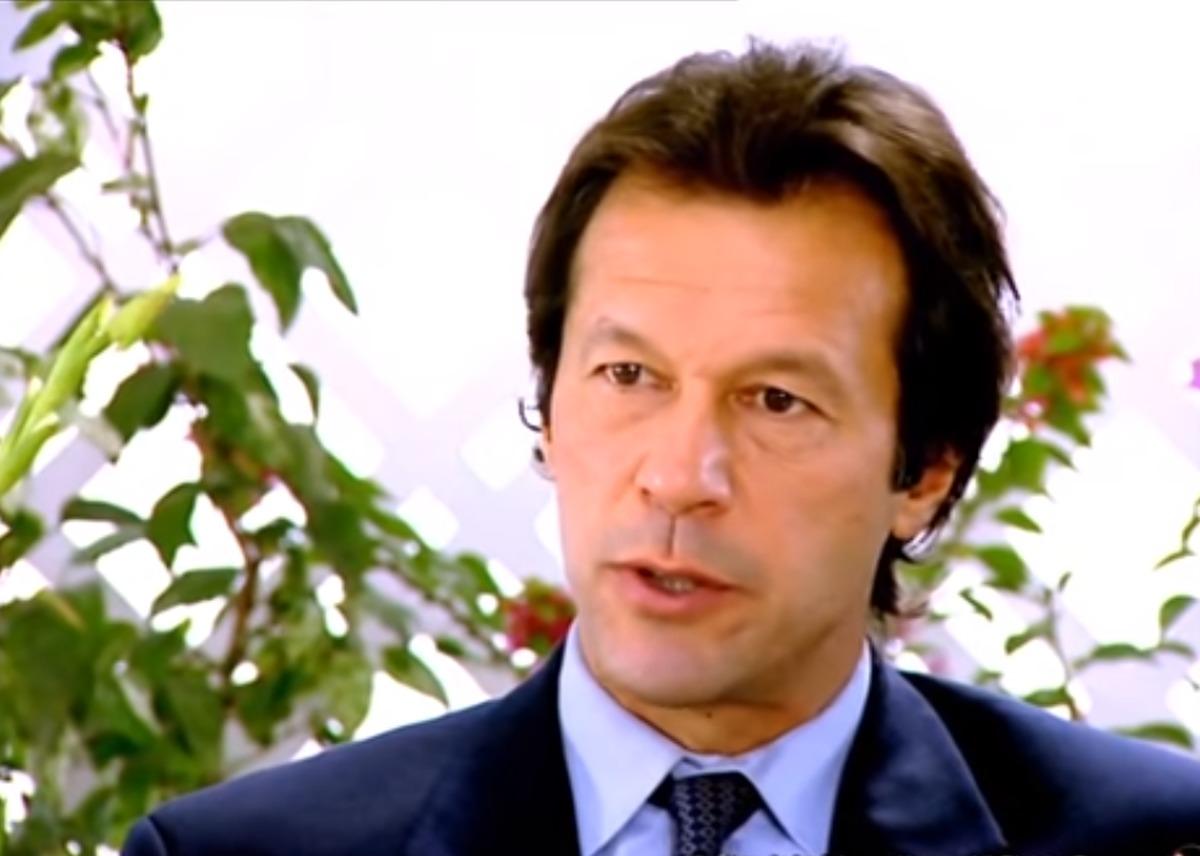 سابقه روابط پاکستان با آمریکا وحشتناک و فاجعهبار بوده است