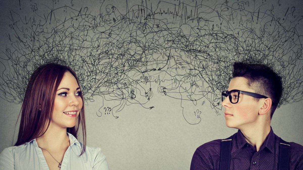 ارتباط مستقیم مغزها برای اولین بار در دنیا میسر شد؛ ارتباط بدون کلام