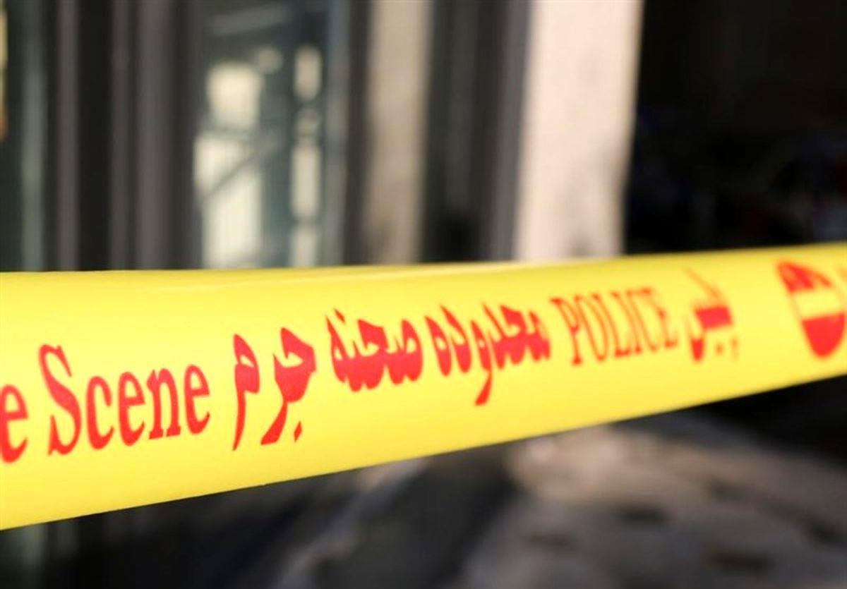 قاتل غیربومی در  کنگان 8نفر را به قتل رساند / ماجراچیست ؟