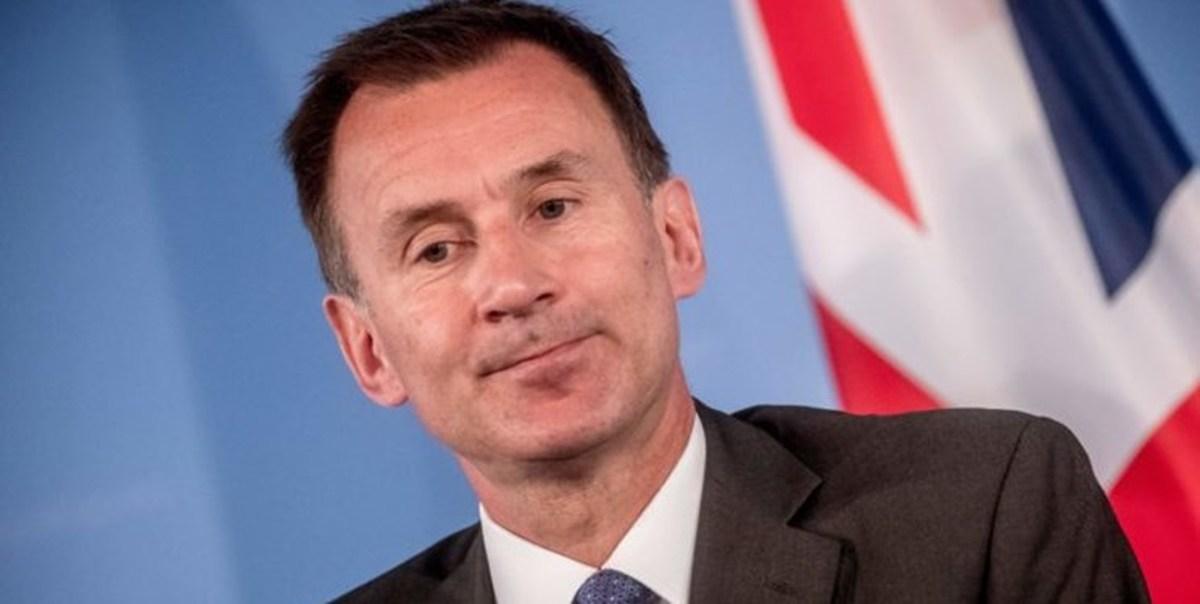 انگلیس: مواضع دیدبان حقوق بشر درباره اسرائیل، تبعیضآمیز است