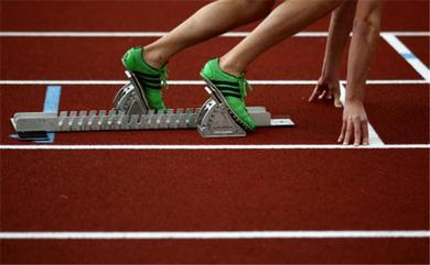 بدهی ارزی رئیس فدراسیون دوومیدانی به کمیته ملی المپیک