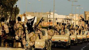 جرابلس به دست شورشیان سوری افتاد