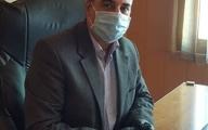 بهداشت مسئولین  برخی مسئولین شجاعت تحمیل پروتکلهای بهداشتی به جامعه را ندارند