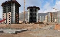 وزارت راه: مسکن ملی قابل خرید و فروش نیست