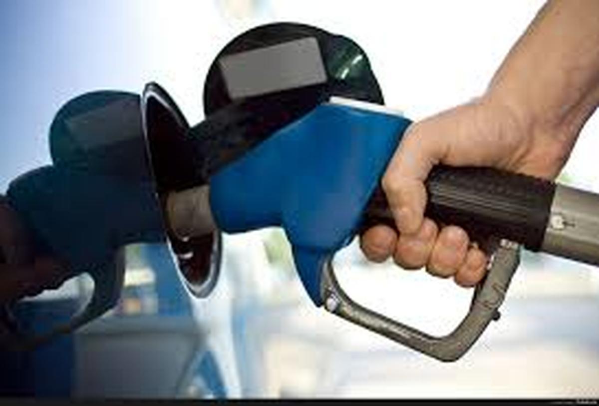 دارندگان کارت سوخت تا 10 روز آینده حداقل یکبار سوختگیری کنند