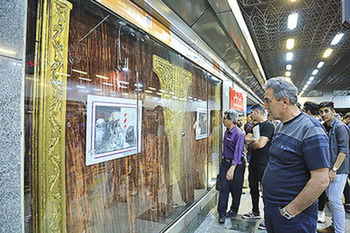 هشت فرصتسوزی بزرگ شهرداران تهران