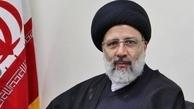 سید ابراهیم رئیسی : دغدغهها درباره ذخایر کالاهای اساسی  برطرف شده