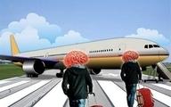 راست و دروغهای «فرار مغزها»
