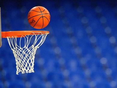 اعلام فهرست تیم ملی بسکتبال برای حضور در جام جهانی