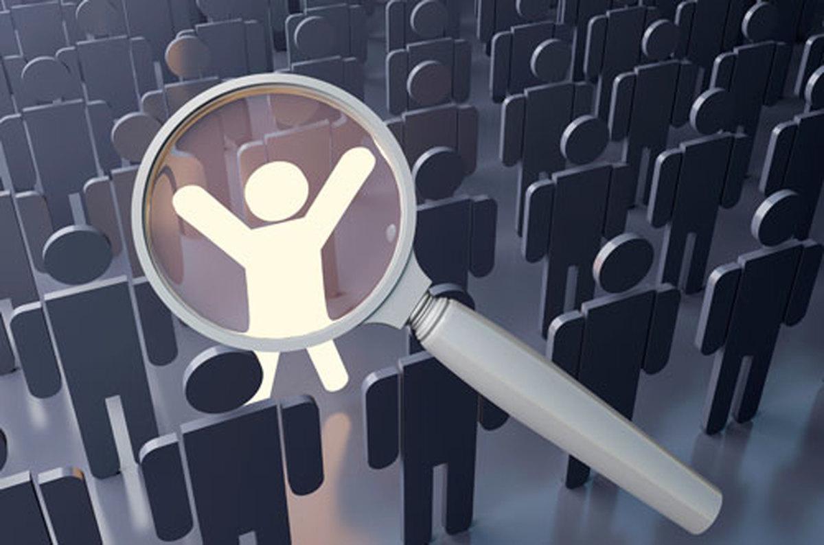 روشی ساده برای اعتبار سنجی افراد و شرکت ها