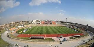ورزشگاه  | استقلال اعتراض کرد