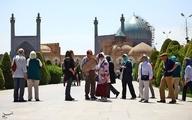 مطالبه ورود گردشگری به بازار دوم ارز