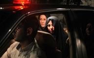 مورد عجیب «مهین قدیری»/ مستند «مهین» که دربارهی اولین قاتل زنجیرهای زن در ایران است