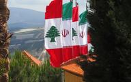 کلیدیترین اتفاق خاورمیانه در سال ۲۰۲۰ کدام است؟