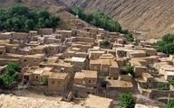 بازگشت به روستاها چه پیش نیازهایی دارد؟