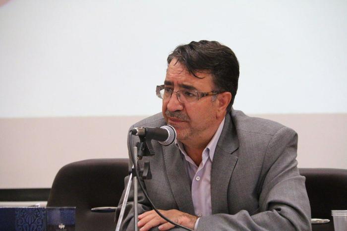 اگر بخواهیم خوشبین باشیم، تبادل زندانی ها میتواند نقطه آغاز مذاکرات بعدی میان ایران و آمریکا باشد