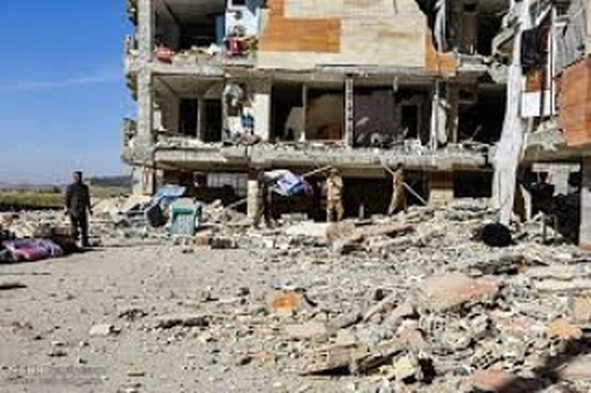 تکذیب کشتهشدن 100 نفر در مسکن مهر