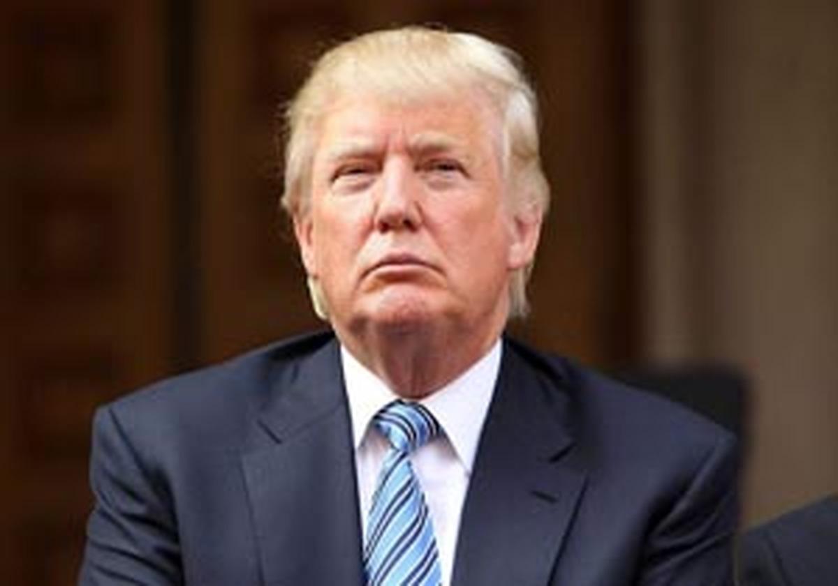 بلومبرگ: دولت ترامپ، تمایل روسیه برای دوریگزینی از ایران را محک میزند
