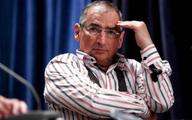 کارگزاران تمام شده، هیچ کس به جهانگیری و محسن هاشمی رای نمیدهد .