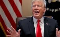 فارنپالیسی: پشت آمریکا پس از طرح اتهام علیه ایران خالی ماند