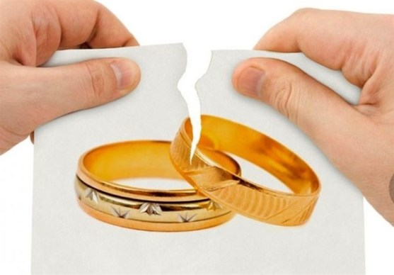 لایحه ای برای سخت شدن طلاق
