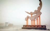 روایتهایی از ماجرای خونبار ماهشهر /روایت ۳ شاهد عینی را بخوانید