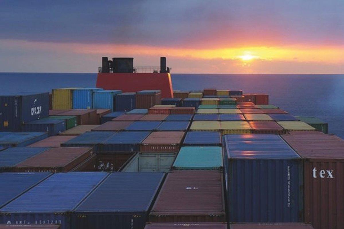 سیاستگذاری اقتصادی مبتنی بر عملکرد بازار چگونه است و سیاستگذاری صادراتی ما چگونه؟