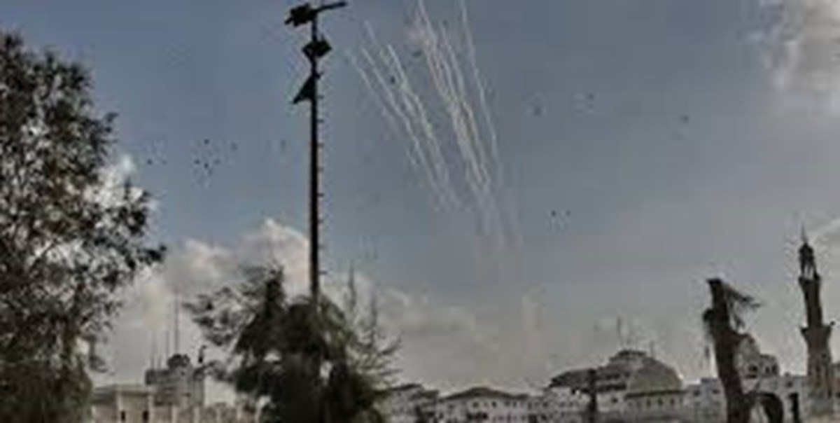 30 درصد از شهرکنشینان از بیم موشکهای مقاومت منازل خود را ترک کردند