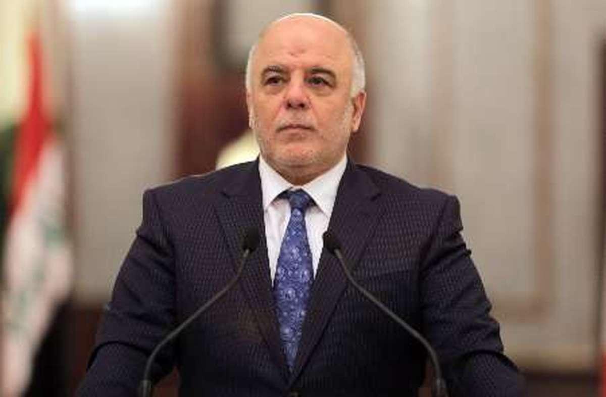 نخست وزیر عراق: موصل به زودی آزاد می شود