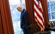 «جو بایدن» توافق ۲۵ ساله ایران و چین را «نگران کننده» خواند