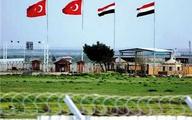 سران اطلاعاتی و امنیتی سوریه و ترکیه، در روسیه دیدار کردند