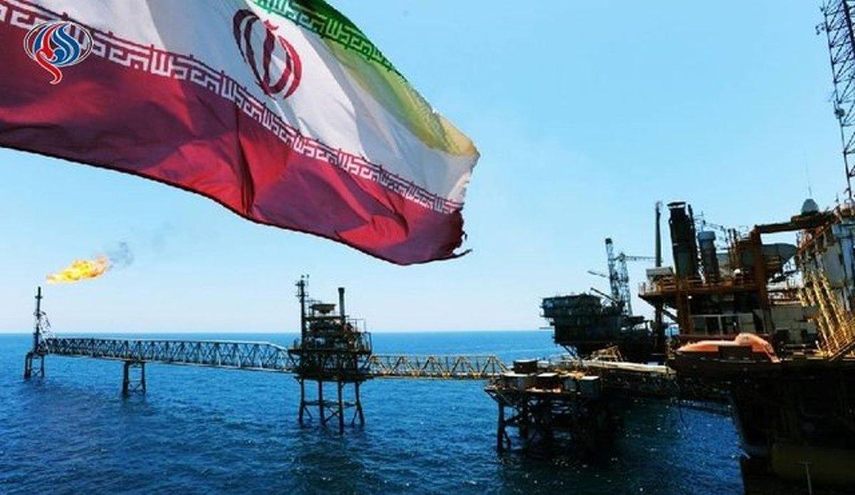 سبدهای جانشین نفت ایران