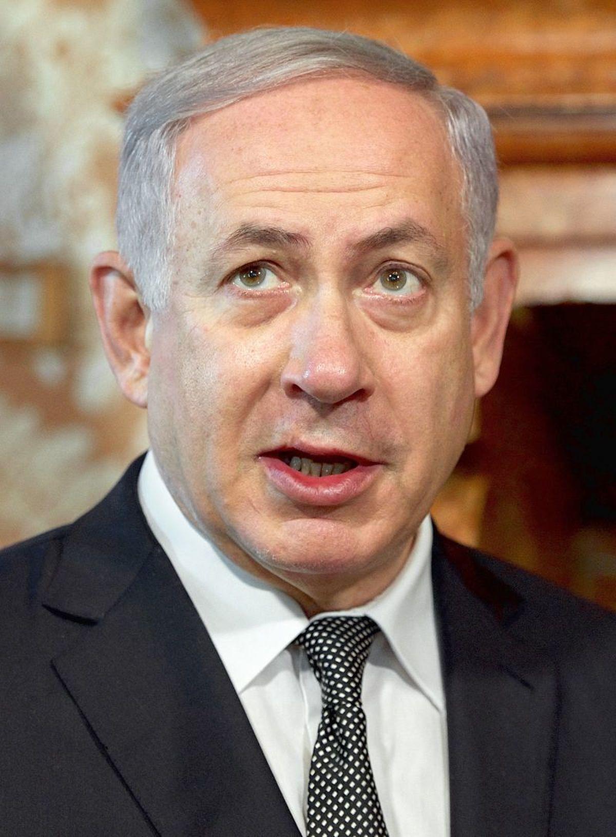 تیلرسون: نتانیاهو با اطلاعات غلط ترامپ را بازی داد