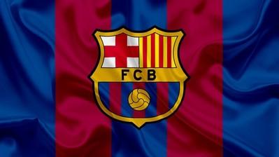 واکنش رسمی باشگاه بارسلونا به درگذشت سحر خدایاری