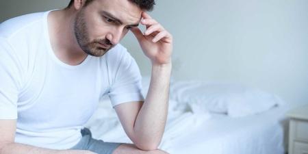 با شایع ترین انواع سرطان در میان مردان آشنا شوید
