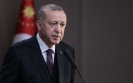 واکنش اردوغان به افزایش اسلامهراسی در غرب