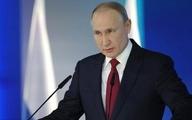 پوتین در مورد اصلاحات در قانون اساسی روسیه توضیح داد